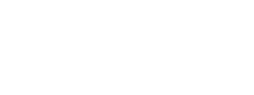 DB Service