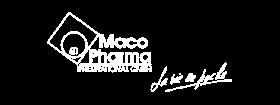 Maco Pharma