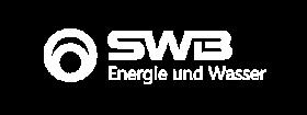SWBEUW